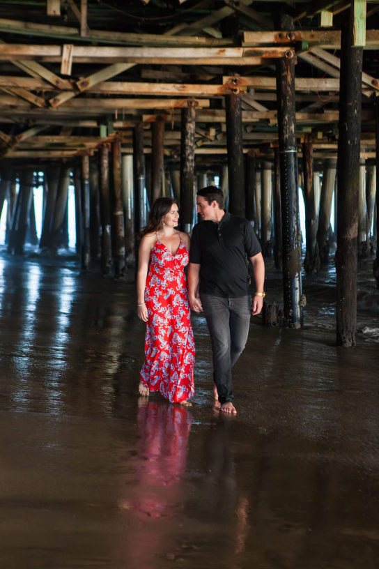The perfect wedding gift cabo photographer if you are interested in an engagement for a friend family member or even yourself please do get in contact with us here here are some of our favorite solutioingenieria Images